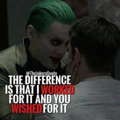 Is it just me or is his face REALLY similar to Harley's in this pic?