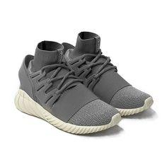 a0b56a04223e5a adidas Originals Tubular Doom PrimeKnit Adidas Sneaker Nmd