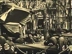 ▶ Guangzhou (Canton) China in 1930 - YouTube