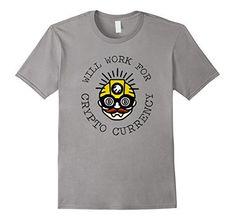 Geek Shirt, Nerd Shirt, Bitcoin Shirt, Ethereum Shirt, Digital Shirt, Nomad Shirt, Work Shirt, Coding Shirt, Webdesign Shirt, Designer Shirt, Gift Shirt, Fun Shirt, Work Shirt, Office Shirt, Start up shirt,Miner T-shirt. litecoin shirt, litecoin t shirt
