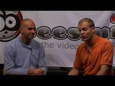 How to start a #business by #entrepreneur Tim Ferriss from the 4 Hour Work Week