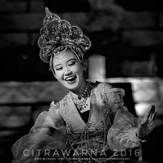 You can immediately feel the #joy of the #performer at #citrawarna2016  #tourismmalaysia #travel #traveling #vacation #visiting #traveler #instatravel #instago #instagood #trip #holiday #photooftheday #fun #travelling #tourism #tourist #instapassport #instatraveling #mytravelgram #travelgram #travelingram #igtravel #travelblog #travelblogger #WilzWorkz #travelthruthelens
