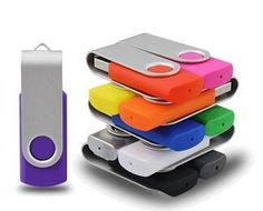 Ultra Mini USB Drive with Logo printing. Wechat/iMessage/What's App: 0086 134 2441 1967 Detail catalogue:  http://ift.tt/23xmkPl