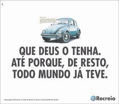 fusca-recreio-1121 / copy: Gustavo Barros