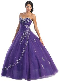 Looking for US Fairytailes Ball Gown Formal Prom Strapless Wedding Dress ? Check out our picks for the US Fairytailes Ball Gown Formal Prom Strapless Wedding Dress from the popular stores - all in one. Princess Prom Dresses, Princess Ball Gowns, Bridesmaid Dresses, Ball Gowns Prom, Ball Gown Dresses, Evening Dresses, Strapless Dress, Formal Dresses For Weddings, Wedding Dresses