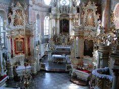 barokk festészet – Google Keresés Fair Grounds, Google