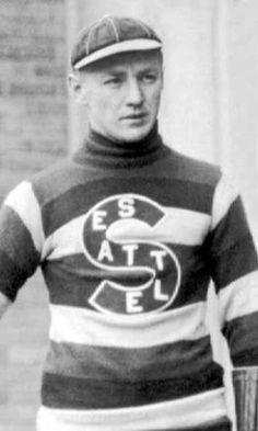 """Carol William """"Cully"""" Wilson (June 5, 1892 – July 7, 1962) was a Canadian professional ice hockey player. The right winger played in the National Hockey League for the Toronto St. Pats, Montreal Canadiens, Hamilton Tigers and Chicago Black Hawks between 1919 and 1927. He was also a member of two teams who won the Stanley Cup before the NHL came into existence in 1917, the Toronto Blueshirts and Seattle Metropolitans."""