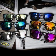$2.49 (Buy here: https://alitems.com/g/1e8d114494ebda23ff8b16525dc3e8/?i=5&ulp=https%3A%2F%2Fwww.aliexpress.com%2Fitem%2FTOP-Popular-Sunglasses-Men-Reflective-Sports-Sun-Glasses-Outdoors-Square-Eyewear-Gafas-De-Sol-Oculos-De%2F32760115015.html ) TOP Popular Sunglasses Men Reflective Sports Sun Glasses Outdoors Square Eyewear Gafas De Sol Oculos De Sol Feminino for just $2.49