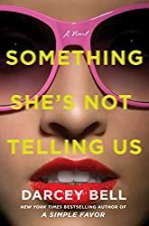 *BOOKS [PDF] Something She's Not Telling Us *(Top Books) pdf books for kids books 2019 books books online price books books 2019 books of 2019 books 2019 books to read 2019 Great Books, New Books, Books To Read, Kindle, Thriller Books, Book Reader, Fiction Books, Crime Books, Book Lists