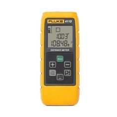http://homeimprovementtools.info/fluke-411d-laser-distance-meter/-
