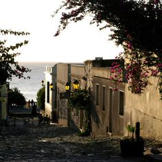 Colonia del Sacramento, Uruguay | 43 Overlooked Places All Travel Lovers Should Have On Their List