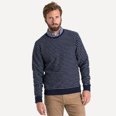 Frank & Oak | Stylish Threads For Men