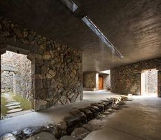 Gallery of Can Architecture Save China's Rural Villages? DnA's Xu Tiantian Thinks So - 7