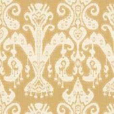 Huge savings on Kravet luxury fabric. Free shipping! Always 1st Quality. Over 100,000 fabric patterns. SKU KR-31446-414. $5 samples available.
