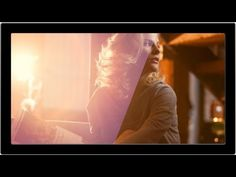 ▶ Indoor Sunset, Pt.2: Amazing Color Toning In Photoshop - YouTube