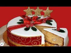Μελομακάρονα με μπύρα Vasilopita Cake, Sweet Recipes, Table Decorations, Cooking, Desserts, Christmas, Food, Greek, Cakes