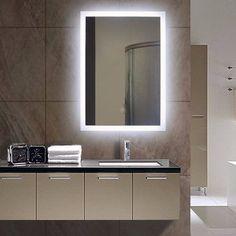 10 Best Unique Bathroom Mirrors Images Unique Bathroom Mirrors