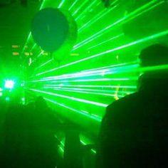 #strobelights #photography #nikon #strobist #moment #edm #nikonian #dance…