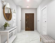 Furniture, Home Decor, Living Room, Decoration Home, Room Decor, Home Furnishings, Home Interior Design, Home Decoration, Interior Design