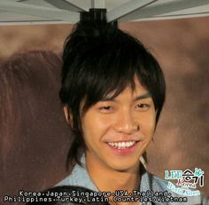 Gu Family Books, Korean Tv Shows, Lee Seung Gi, Dancers, Musicians, Drama, Fan, Actors, Artist