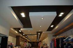 Shop-Ceiling-Detail-2.jpg (600×401)