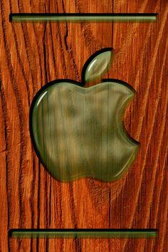 Iphone Wallpaper High Quality, Apple Logo Wallpaper Iphone, Neon Wallpaper, Rainbow Wallpaper, 1080p Wallpaper, Cool Apple Logo, Hd Apple Wallpapers, Broken Heart Wallpaper, Apple Background