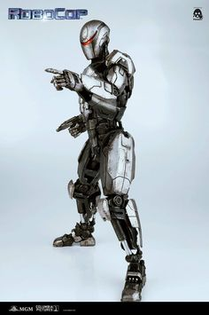 We will start offering 1/6th scale RoboCop EM-208 collectible for pre-order on September 29th 9:00AM Hong Kong time at www.threezerostore.com for 190USD/1480HKD with worldwide shipping included in the price.  Please check this album for detailed info: https://www.facebook.com/media/set/?set=a.961316223894206.1073741886.697107020315129&type=1&l=ce5f675c1a #threezero #RoboCop #RoboCop2014 #toys #toy #collecting #actionfigure #toyphotography