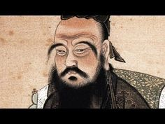 Confucius the biography |||  #Confucius #PeopleHistory #HistoryBiography ...