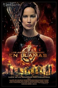 New international poster. I want this poster only in english :(