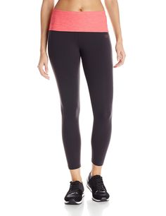 SHAPE activewear Womens Cayo French Terry Chill Pant