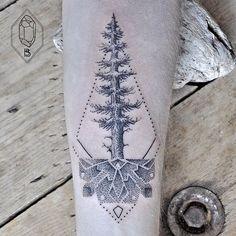 dotwork-line-geometric-tattoo-bicem-sinik-30
