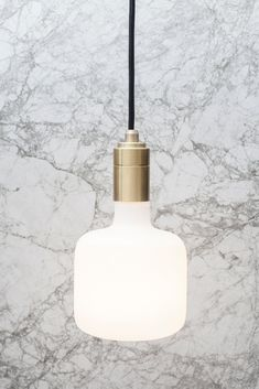 New from Tala: The Porcelain collection