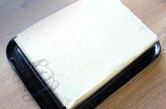 Tiramisu au citron : Il était une fois la pâtisserie Beignets, Biscotti, Coin Couture, Nutrition, Couscous, Charlotte, Crochet, Recipes, Mascarpone Cake