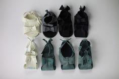Ursula Baby Sandal Design Process Documentation... | Creative Chronicles