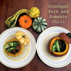 Pumpkin Coconut And Shrimp Chowder Recipe — Dishmaps
