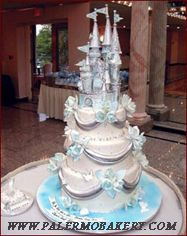 Cinderella wedding cake in Grand Californian window display   Cakes     Cinderella wedding cake in Grand Californian window display   Cakes  Beautiful Cakes for the Occasions   Pinterest   Cinderella wedding  Wedding  cake and