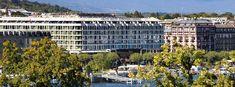 Une journée très intéressante et instructive pleine d'informations précieuses ! Nous en sommes repartis avec plein d'étoiles dans les yeux et sommes reconnaissants d'avoir pu visiter un si bel hôtel ! Un GRAND MERCI à l'équipe du Grand Hotel Kempinski Geneva pour leur accueil chaleureux et généreux ! L'article Un regard derrière les coulisses du Grand Hotel Kempinski Geneva est apparu en premier sur Ecole Hôtelière de Genève. North Europe, Restaurants, Tourism, Restaurant