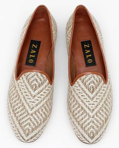 NeedSupply.com / Zalo / Loafer in Natural Wave... | Wicker Furniture www.wickerparadise.com