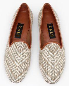 Loafer love<3
