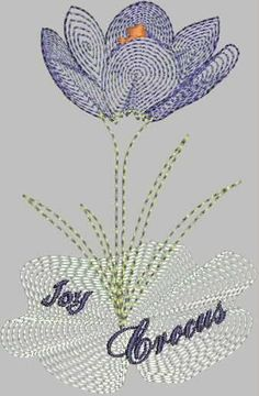 Olympus Sashiko Thread - ORCHID # 24 - Skein - Japanese Embroidery & Quilting - NEW color for 2017 - Embroidery Design Guide Sashiko Embroidery, Cute Embroidery, Japanese Embroidery, Learn Embroidery, Hand Embroidery Patterns, Embroidery Kits, Embroidery Stitches, Machine Embroidery, Embroidery Scissors