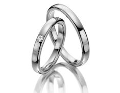Hot Diamonds Infinity ring, Silver Buy for: House of Fraser Currently Offers: Hot Diamonds Infinity ring, Silver from Store Category: Accessories > Jewellery > Rings for just: Diamond Rings, Diamond Jewelry, Infinity Band, 50 Euro, Necklace Price, Carat Gold, Silver Diamonds, Heart Ring, Hot