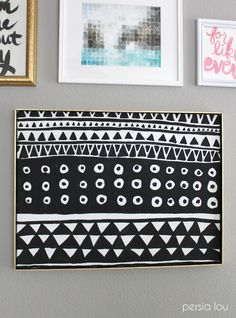 186 best diy wall art images bed room bedroom ideas craftsman