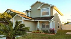 Florida is frequently well thought-out to be the heaven for the real estate agents due to many factors...http://goo.gl/AcxVZk #RealEstateAgents #HouseForSale #HouseInOrlando