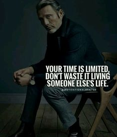 io - The only tool you need to launch your online business Joker Quotes, Men Quotes, Wise Quotes, Attitude Quotes, Motivational Quotes, Inspirational Quotes, Superb Quotes, Self Love Quotes, Quotes To Live By