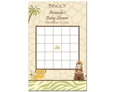 24 Printed Lion King Baby Shower Guess the Weight & Date Advice Game Cards - Simba Safari Baby Shower Table, Baby Shower Bingo, Baby Shower Cookies, Baby Shower Printables, Baby Shower Parties, Baby Shower Invitations, Lion King Nursery, Sister Shower, Lion King Baby Shower