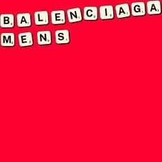 BALENCIAGA MEN appreciation post.Keywords: mens fashion - fashion blog - male fashion - fashion - moda - moda masculina - fashion show - fashion house - christian dior - fashion desginer - fashion designing - 80s fashion - kim jones - fashion week - spring summer - resort fashion - fashion tv - new york fashion week - men fashion - fashion style - styling - haute couture - korean fashion - womens clothes -fashion model - fashion magazine - fashion trends - cristóbal balenciaga - denma gvasalia Jones Fashion, Dior Fashion, Male Fashion, Fashion Fashion, Korean Fashion, Fashion Outfits, Fashion Design, Fashion Trends, Balenciaga Spring