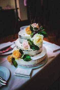 Hochzeitsreportage » Henning Hattendorf « Hochzeitsfotograf aus Berlin #wedding #hochzeit  #shooting #hochzeitsfotograf #weddingphotography #weddingcake #cake #naked #flowers #potsdam #henning #hattendorf www.henninghattendorf.de