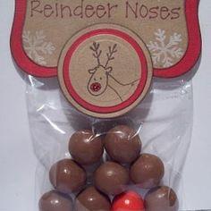 Christmas treats #christmas #recipes