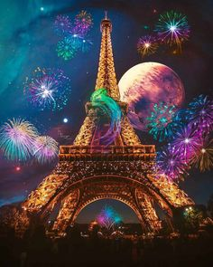 iPhone Wallpapers for iPhone iPhone 8 Plus, iPhone iPhone Plus, iPhone X and iPod Touch High Quality Wallpapers, iPad Backgrounds M Wallpaper, Iphone Wallpaper Images, Iphone Wallpapers, Best Photo Background, Ipad Background, High Quality Wallpapers, Free Hd Wallpapers, Eiffel Tower Art, Photo Backgrounds
