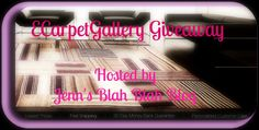Don't miss this awesome #giveaway! Enter to win an @Ecarpetgallery Rugs Rugs Rugs Rugs rug valued up to $750!  Hurry over